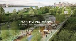 Harlem High Line