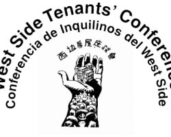West Side Tenants' Conference