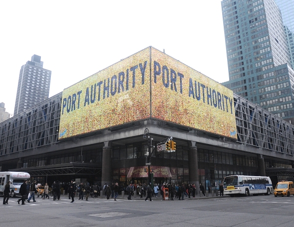 Port Authority Bus Terminal.jpg