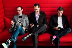 AirBnb-Founders pix